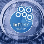 Global IoT Day Stockholm Speakers