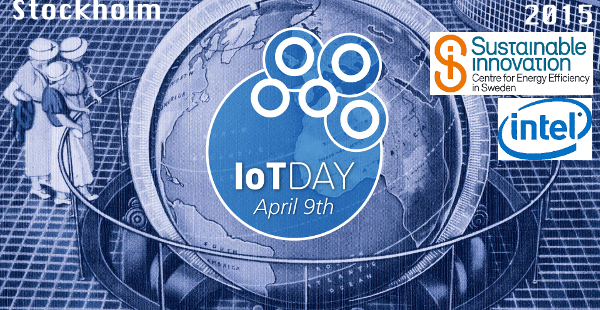 Global IoT day 2015 register