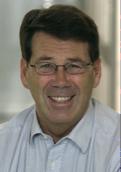 Östen Frånberg