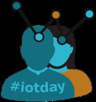 IoTday 2017