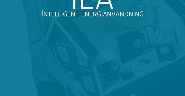 IEA brochure
