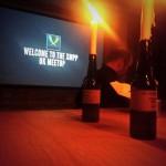 XMPP UK IoT meetup